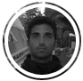 http://www.accademiatennisbari.it/site/atb-staff/adriano-cassano/