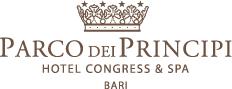 hotel-parco-dei-principi-logo