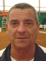 Francesco Franco - testone-franco